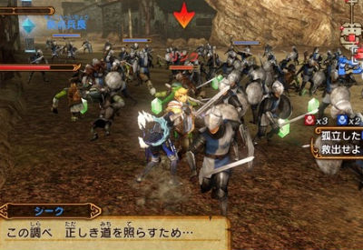 WiiU「ゼルダ無双」 最新まとめ! スタルチュラ一覧 スキル活用法 ボス攻略 武器考察 ステージ攻略