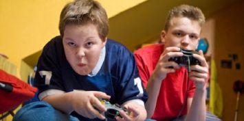 ベストセラー作家「面白いゲームには人を退屈させない4つの要素が必ず入っている」