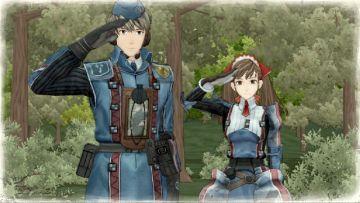 PC版「戦場のヴァルキュリア」 日本発売はないのか、セガに問い合わせてみたところ・・・