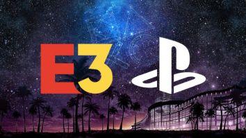 【悲報】SIE「E3出ない、別のイベントはしない、TGS案内できることなし」