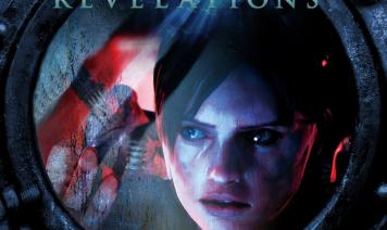【速報】『バイオハザード リベレーションズ』2017年秋にPS4/Xboxで発売決定 キタ━━━(゜∀゜)━━━ッ!!