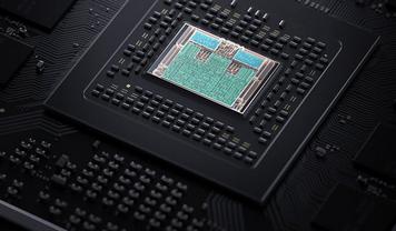 【驚愕】Xbox Velocity ArchitectureによりXboxSXのSSDはカタログスペックの6倍以上の実行速度を実現 「PS5の魔法のSSDを上回る」