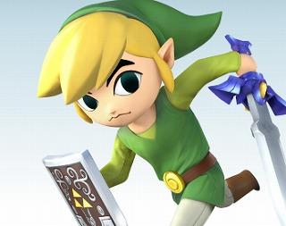 3DS/Wii U版「スマブラ」 なぜリンチはなくならないのか