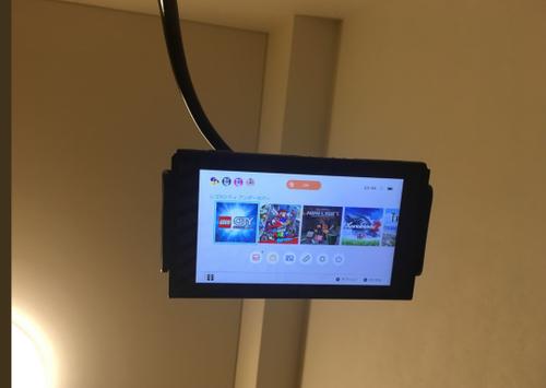 NintendoSwitchアーム (4)