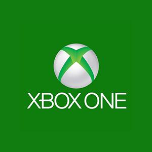 「Xbox One」を買う人は独占ソフト目当て以外に何かある?
