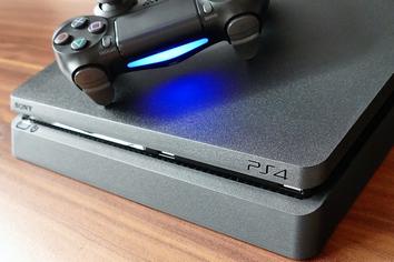 PS4が日本で失敗した理由って何?