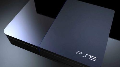 PS4の互換を付けてくるのは本当に英断だったと思う