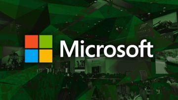 【衝撃】マイクロソフト、E3 2018にて超大型の独自会場を準備中 E3史上最大規模の出展に!