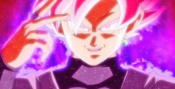 PS4「ドラゴンボールファイターズ」に『ビルス』『ヒット』『ゴクウブラック』参戦決定!PV第4弾が公開!