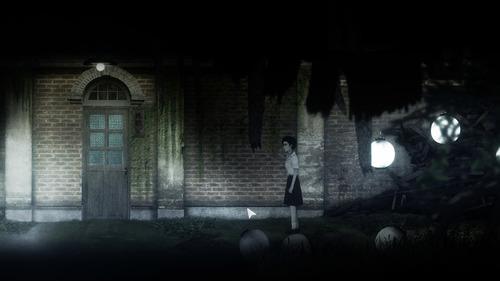 返校 -Detention- (1)