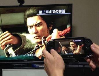 PS VitaのPS4リモートプレイが神すぎて驚いた!簡単にできる設定手順を一挙紹介