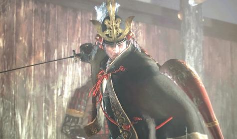 【悲報】SEKIROの葦名弦一郎、かわいそう