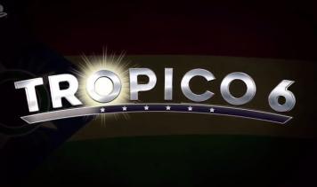 【朗報】「トロピコ6」発売決定!中毒性激高シミュ、また眠れない夜が始まる・・・
