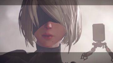【E3 2018】スクエニブースの出展内容リーク! 『ニーアオートマタ2 The End』『FF7Rゲームプレイトレーラー』など