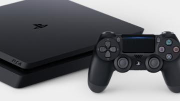 【PS4】そろそろPS4を値下げしてくれよ【ほしい】