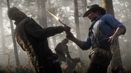Red Dead Redemption 2 (16)