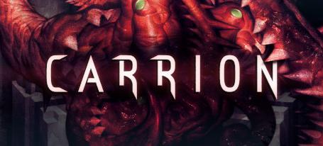 【朗報】Switch/Xbox One/Steam「CARRION」が神ゲーと話題