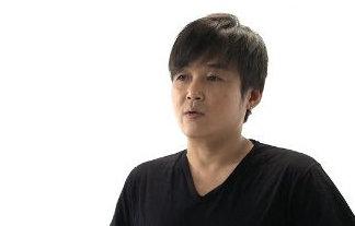 野村哲也氏 「開発に時間がかかりすぎと言われるが会社の判断と人材のせい、私の指揮下にない部分だ」