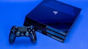 【朗報】ワイ任天堂大好きマン、PS4の凄さに感嘆! PSの方が凄いじゃんwwwww