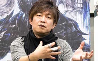スクエニ吉田P「日本はMMORPGの地位が低すぎる」「開発することに飽きてしまうこともある」と告白