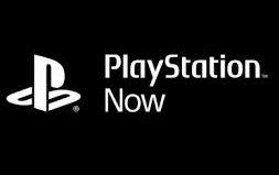 ソニーのクラウドサービス「PS Now」 ビジネスモデルとしては難しい? 開発者が興味をもつかどうか・・・