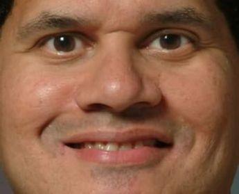 【悲報】元・米任天堂社長レジー氏、WiiUの失敗を認める