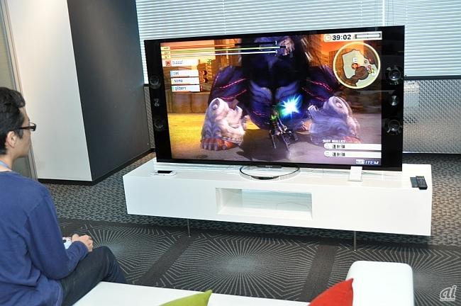 持ち運べるVITATV、「PS Vita TV Portable」発売に「わりと嫌いじゃない」の声多数!ヒット商品になるかも!?