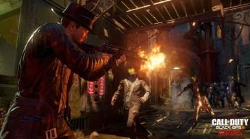 "「CoD: Black Ops 3」 ""Nightmare""トレーラーが公開、ゾンビモード開発の歴史映像も!"