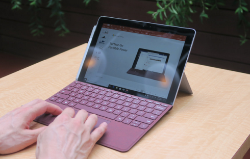 Surface Go (3)