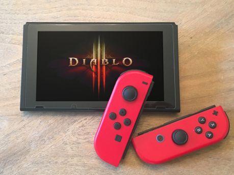 switch-diablo3