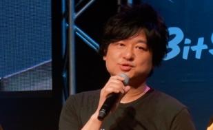プラチナゲームズ稲葉氏 「今後Switchでゲームを配信していきたい」