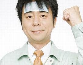 WiiU/3DS「大乱闘スマッシュブラザーズ」 まさかの有野課長参戦決定!!!?