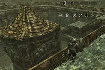 RPGに長いダンジョンは要らない