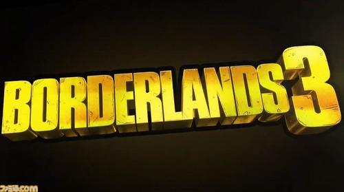 【速報】「ボーダーランズ3」、正式発表! 国内向け解禁トレイラー公開、DXコレクションも