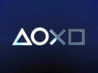 PS2やPS3がプレイできるクラウドゲームサービス「PlayStation Now」PS4向けプライベートテストが開始!ローンチでは数百本のタイトルが用意されるとの噂も!!