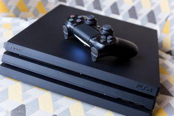 【switchが】PS4の3年目(25ヶ月目~36カ月)の代表ソフトをご覧ください【勝てない理由】