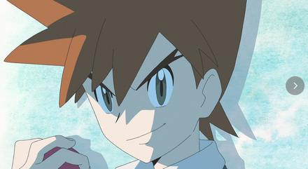 【朗報】ポケモンのアニメにサトシのライバルが12年ぶりに出演wwww
