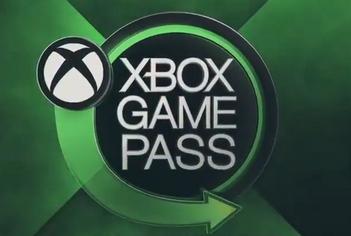 【正論】Xboxゲームパスが流行りそうもない理由「SwitchやPS5/PS4で遊べないから」