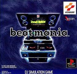 250px-Beatmania