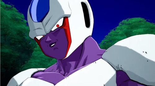 dragon-ball-fighters-dlc-character-cooler-announce1