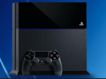 PS4、本社のある母国日本で売れ行きが鈍い