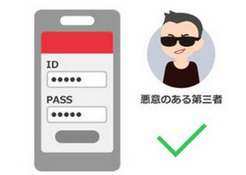 【緊急】ニンテンドーネットワークIDに対する不正ログイン発生のご報告【チェック必須】