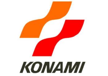 【朗報】コナミ「ゲームへの大型投資を再開する」