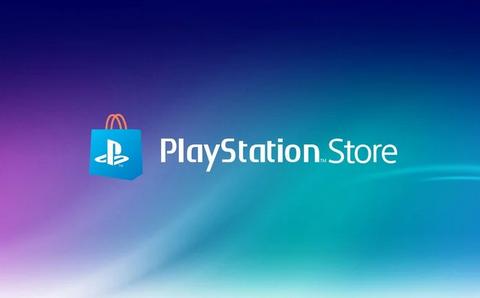 【噂】PSストア、今月後半リニューアル実施か PS3とVitaソフトは購入不可に