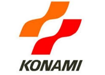 【朗報】コナミ、営業利益が40%増加 小島監督切り捨てソシャゲメイン戦略が大成功