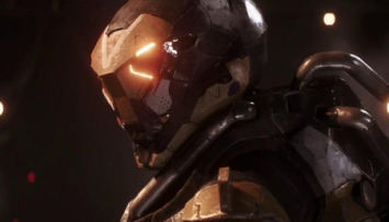 【悲報】EA、「Anthem」にネガティブレビューしたYoutuberの動画を強制削除し炎上