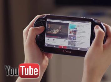 【悲報】PS Vitaさん、皮肉な事に生産終了してから需要が増す