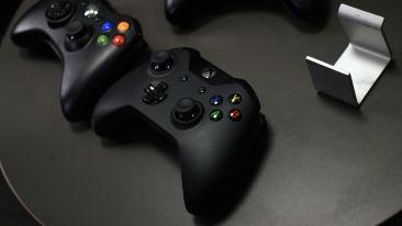 「あれ?そういえば明日、XboxOne日本発売日だったっけ?」 かつてない盛り上がりのなさに関係者驚愕