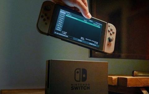 【速報】ハッカー「NintendoSwitchはバージョンは3.01に上げてはならない」 Switchハックが本格始動、Ver 3.0.0までの脆弱性を利用したHomebrew開発ツールが公開!!