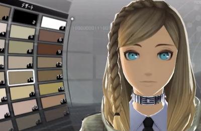 Vita「フリーダムウォーズ」 発売日が6月26日に決定!新キャラクター&大幅アップデート情報も!!